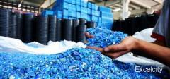 Tirupati Plastic Industries