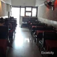Hotel Rangoli Bar & Restaurant