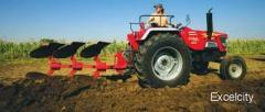 Hindustan Tractor Spares