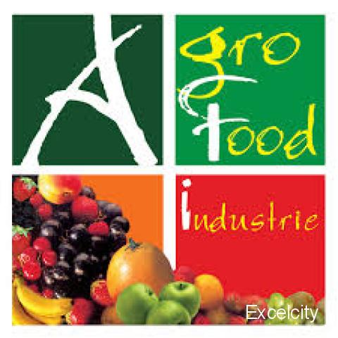 R.K Agro Food Products