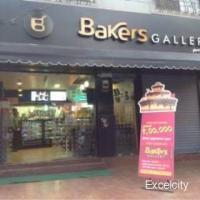 Bakers Gallery
