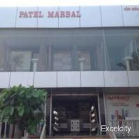 Patel Marbel