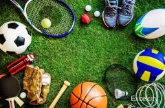 Gavkari Sports