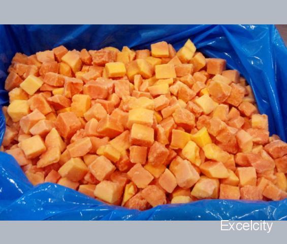 Mauli Agro Food Products