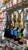 Banglekar Gun Shop
