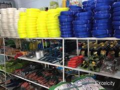 Prabhu Agro Mart