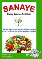 Sanaye Company