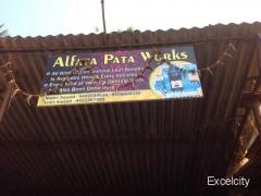 Al-fatah Pata Works