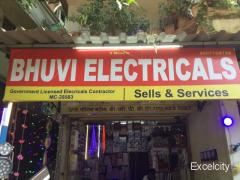 Bhuvi Electricals