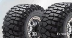 Kissan Tyres