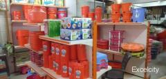 Samruddhi Shoppee