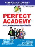 Perfect Academy