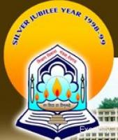 S H Kelkar College
