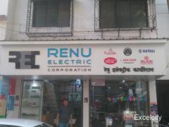 Renu Electric Corporation