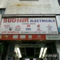Sudhir Electricals