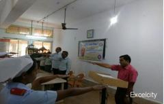 RJVS Bhaisaheb Sawant Ayurved Mahavidyalaya