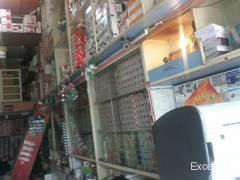 Aditya Electricals