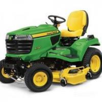 Shri Vitthal Supertech Tractors