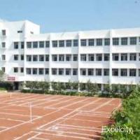 Sinhgad Public School