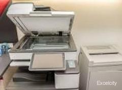 Nagane Xerox Center Shevale Pandharpur