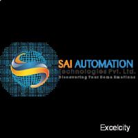 Sai Automation Technologies