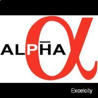 Alpha Automation