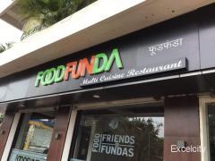 Food Funda