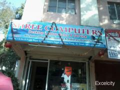 Shree Computers