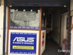 Sunil Computers