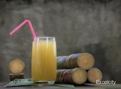 Kudal Fresh Juice