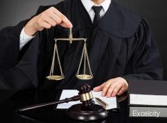 Advocate Rupesh Rane