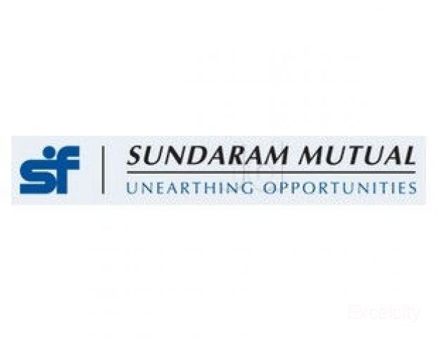 Sundaram Finance Ltd.