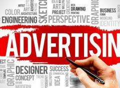 Sai Advertising