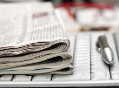 Shree Ganesh Newspaper Agency