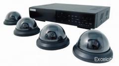 Nextgen Security Solutions