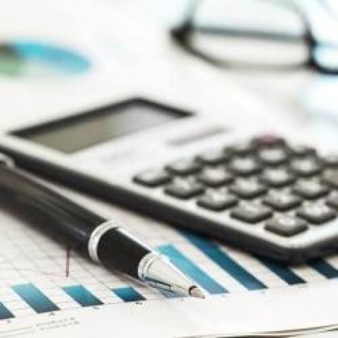 Income Tax Consultants Pvt Ltd