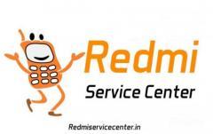 Mi Service Center