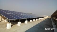 Savemax Solar Systems
