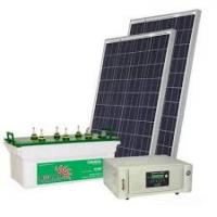AEGASUN Energy LLP