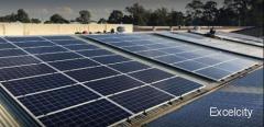 Hem Green Energy Solutions