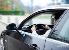 Prashant Driver Service