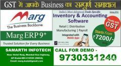 Samarth Infotech