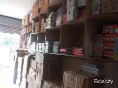 Shrikant Agency