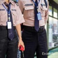 Majur Security