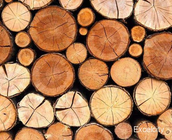 Laxmi Timbers
