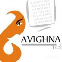Avighna Tech Pvt Ltd