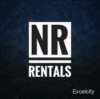 NR PHOTOGRAPHY AND RENTALS