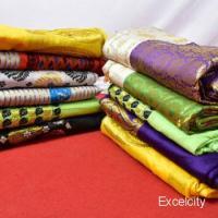 Purandare Cloth Store