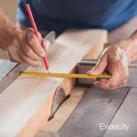 Shri Om Plywood Cruncher & Aluminium