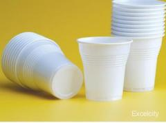 Thakkar Plastics